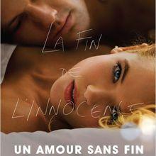 Critique Ciné : Un Amour sans Fin, Roméo et Juliette