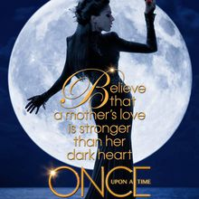 [CLASSEMENT] - 41 - Once Upon a Time (Saison 3)