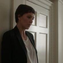 Critiques Séries : The Honourable Woman. Saison 1. Episode 3.