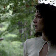 Critiques Séries : Outlander. Saison 1. Pilot.