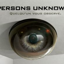 Ce soir aux USA : Persons Unknown, Lie to Me et The Good Guys back !