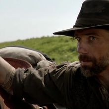 Critiques Séries : Hell on Wheels. Saison 1. Episode 5.