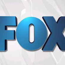La grille de FOX pour la saison 2012/2013…
