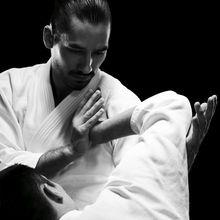 Dojo d'Aïkido dans la Meuse