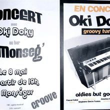 http://monsegur33.over-blog.com/article-concert-au-monseg-le-8-mai-2013-oki-doky-117394278.html