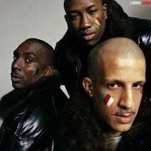 Rappeurs (1)