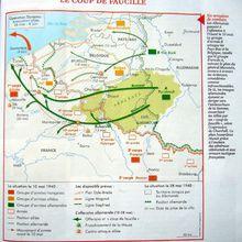 Histoire de la Belgique (12)