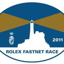 Fastnet Race 2011