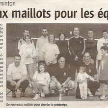 Article Publicateur Libre