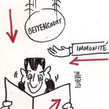 Présidentielles 2012 : Sarkozy intouchable ?