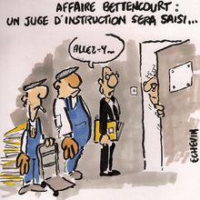 l' affaire Bettencourt: ça déménage !!!!