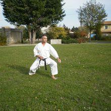 Le piège de la TRADITION dans les Arts martiaux et le Karaté-do