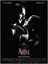 Ciné-cure..... The Artist, Drive & Polisse......