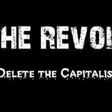 Join the Revolution !