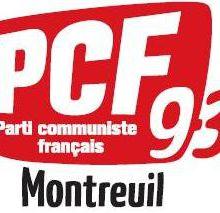 Voynet taxe Montreuil