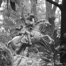 [By Fair Means] Chartreuse - bivouac: Saint Eynard - Charmant Som (1867m) - Pinéa à pied depuis Grenoble