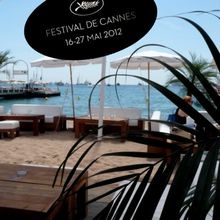 Cannes 2012 part I°: Cointreau, red carpet, Kidman et moi (attention, rêve inside)