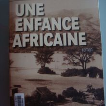 belle lecture