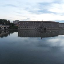 182 - Toulouse