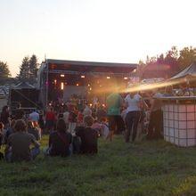 177 - Festival de concerts