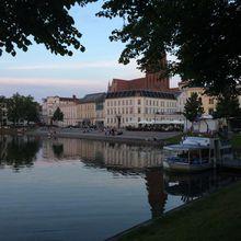Das war Schwerin 2014