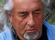 Michel Tarrier : un écosophe engagé à l'extrême