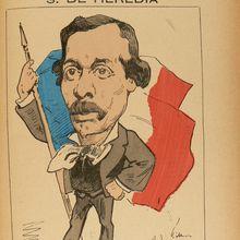 Un maire noir de Paris en 1879, effacé des archives et de l'Histoire