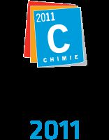 2011 Année internationale de la chimie