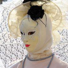 Carnaval de Remiremont 2012