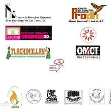 La justicia y la reparación, ausentes en México este Día Internacional en Apoyo de las Víctimas de la Tortura