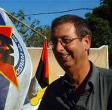 Uruguay - audicion del Movimiento 26 de Marzo - 14/07/2010