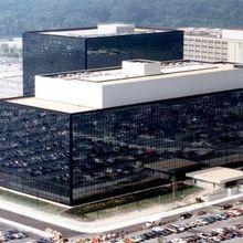 Las pruebas del espionaje imperial en Internet sobre la mesa