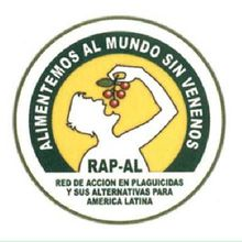 Uruguay: Pequeña chacra alimenta a gran familia