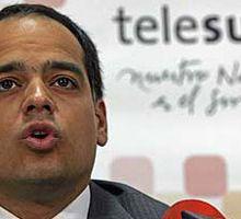 Presidente de teleSUR: Acusaciones de Colombia buscan desprestigiar cobertura de liberaciones