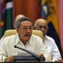 Cumbre del ALBA perfila el Sucre, proyecto de moneda regional