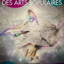 La 48éme Edition du Festival National des Arts Populaires de Marrakech_Du 17 Au 21 Juillet 2013