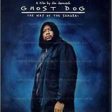 Ghost Dog : Souplesse et rencontres (2)