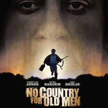 No Country for Old Men : Atmosphère (1)