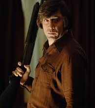 No country for old men : Héros (2)