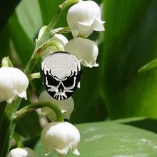 Muguet intoxication : que faire ?