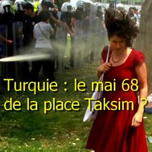 Turquie : liberté contre islamisation progressive