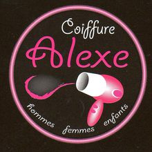 SPONSOR : ALEXE COIFFURE