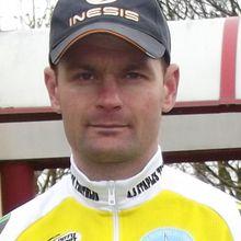 challenge Accro Bike 76 à Avesne en val