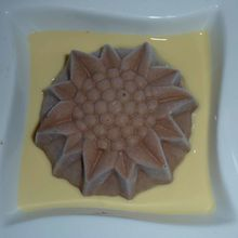 Marquise au Chocolat (Recette Thermomix)