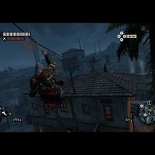 [Test] Assassin's Creed : Revelations
