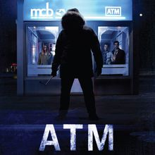 [Review] ATM