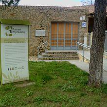 Museo del Río Genil