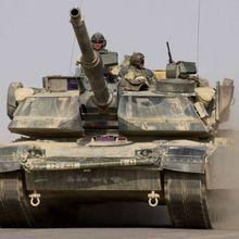 Armée américaine : 30 ans maximum pour l'indépendance au pétrole
