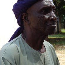 Fondation SYLLA CAAP/TATI et Koubanao, une longue histoire