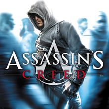 Assassin's Creed [TEST]